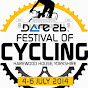 Yorkshire Festival of Cycling