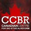 CanadianCBR