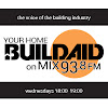 Buildaid Online