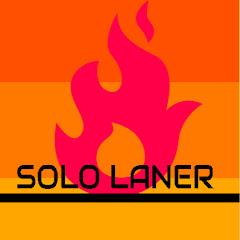 SoloLaner