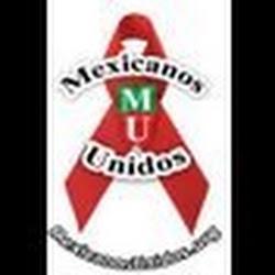 mexicanosunidos2001