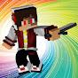 Erpan JahiL ! Dream Di Suntik Mesin Boorrr - Minecraft Animation Indonesia