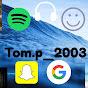 Tom.p_2003
