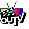 OhioUnionTelevision