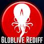 Globilive Rediff