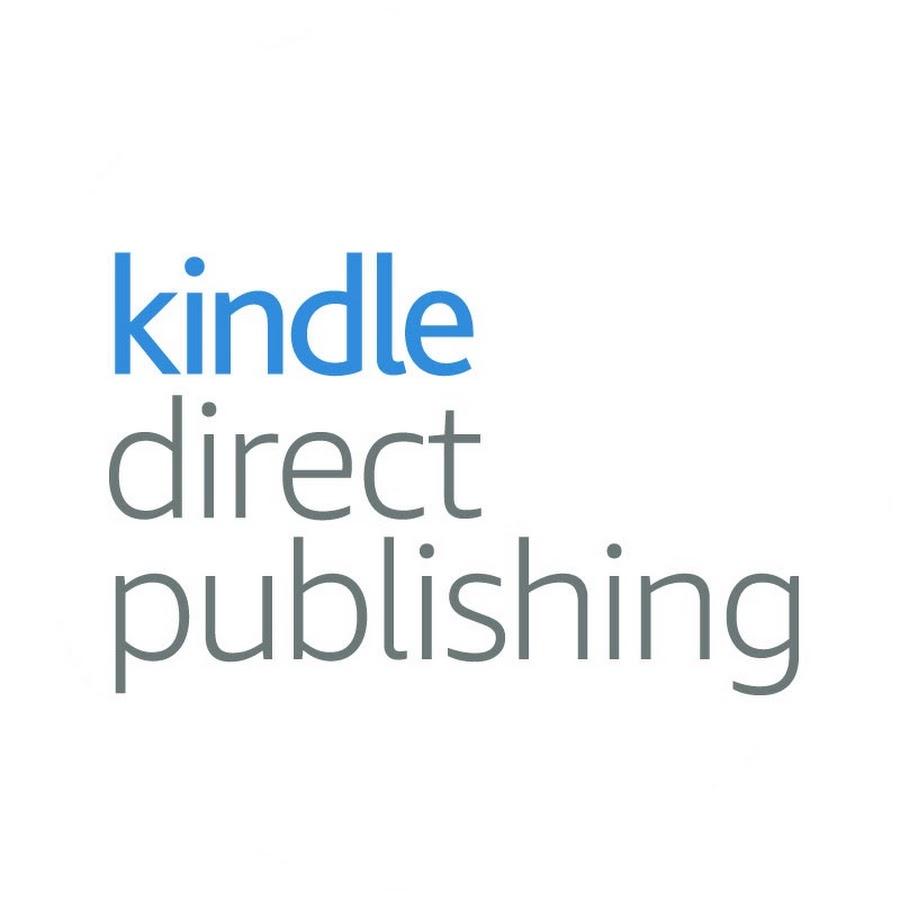 Amazon KDP - YouTube