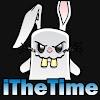 iTheTime8
