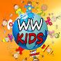 World Wide Kids