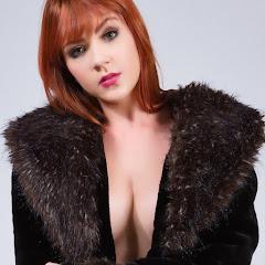 MC Scarlett Oficial
