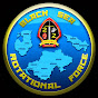 Black Sea Rotational Force