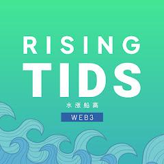 Millennium China