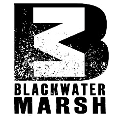 Blackwater Marsh Airsoft