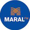 Марал радиосу