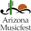 Arizona Musicfest