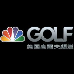 Golf Channel .Taiwan