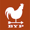 Backyard Poultry Magazine