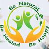 Global Healing Exchange