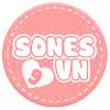 SONESvnsubs2