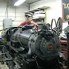 trainman4602