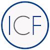 Instituto de Capacitación y Formación UdelaR