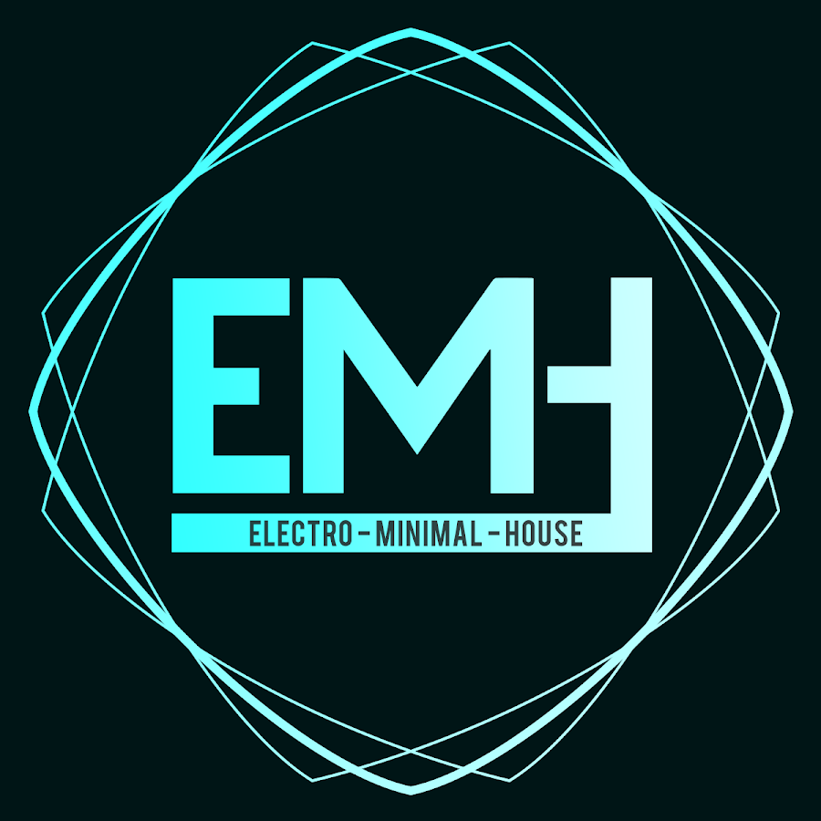 Emh music youtube for Yt house music