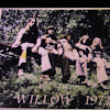 Akron Willow-Topic