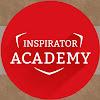 Inspirator Academy