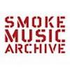 SmokeMusicArchive