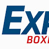 expertboxing