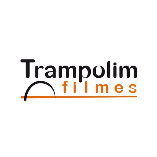trampolimfilmes