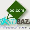 Brandbazaarbd.com
