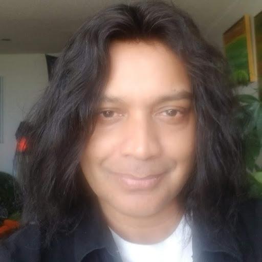 Adnan Razack