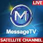 MessageTV