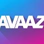 AvaazOrg
