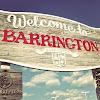 365barrington