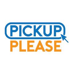 Pick UpPlease