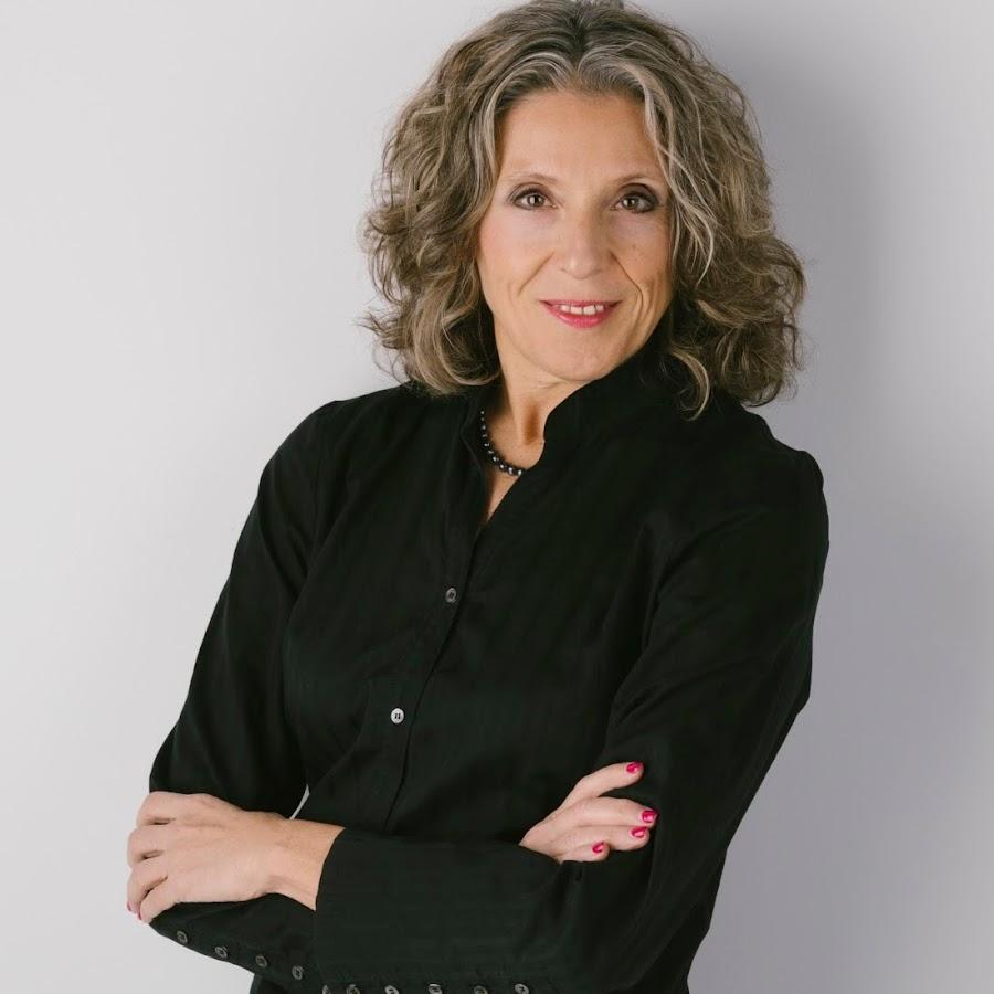 Pamela Popper Youtube