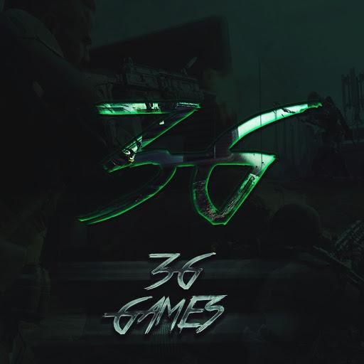 3G GAMES