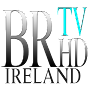 BorderRegionTV