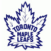 Epic Leafs Hockey