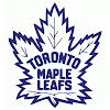 Epic Leafs Hockey