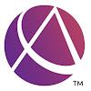 AICPA Multimedia