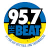 957TheBeat