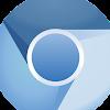 SmartBearSoftware