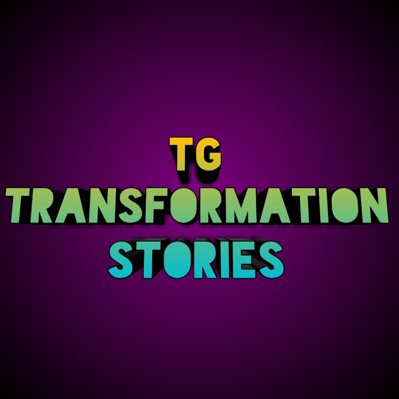 tg tf story tagged videos on VideoHolder