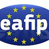eafip EU