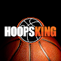 HoopsKing.com Basketball & Vertical Jump Training