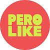 Pero Like