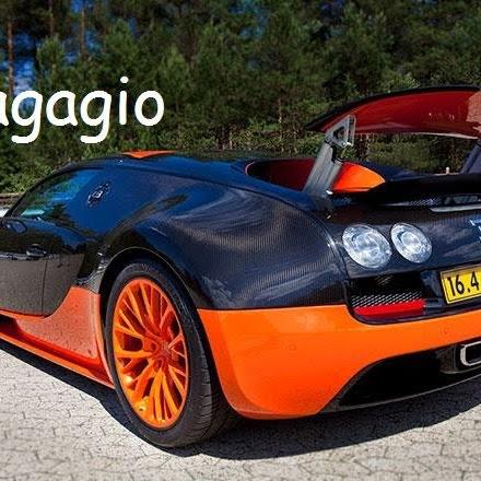 fagagio