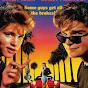Better Off Dead (John Cusack 1985) Full movie